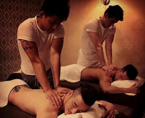 nam mátxa-massage-nam-gay-tận-tại-nhà-nơi-tphcm-saigòn, matxa-massage-nam-gay-body-tan-tai-nha-noi tphcm-saigon
